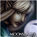 MoonSlayer