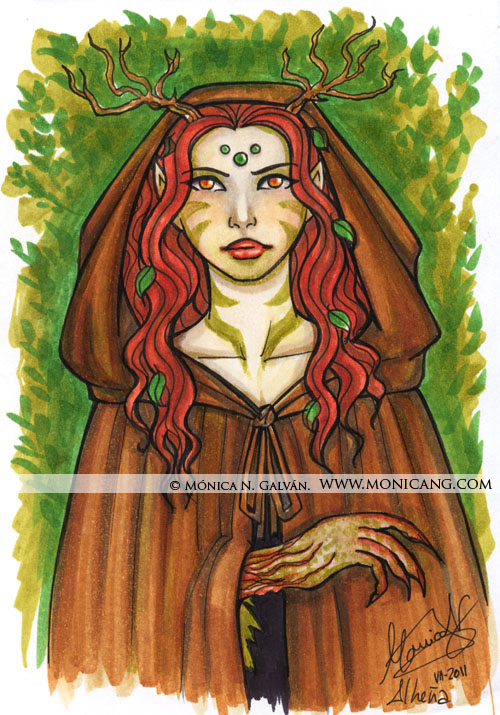 alhena-copics-res